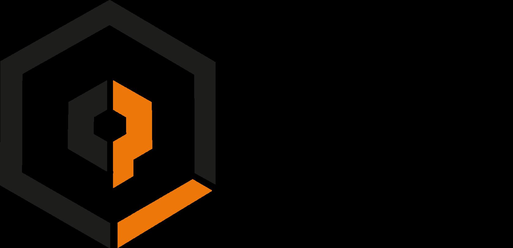 Optima Precise logo