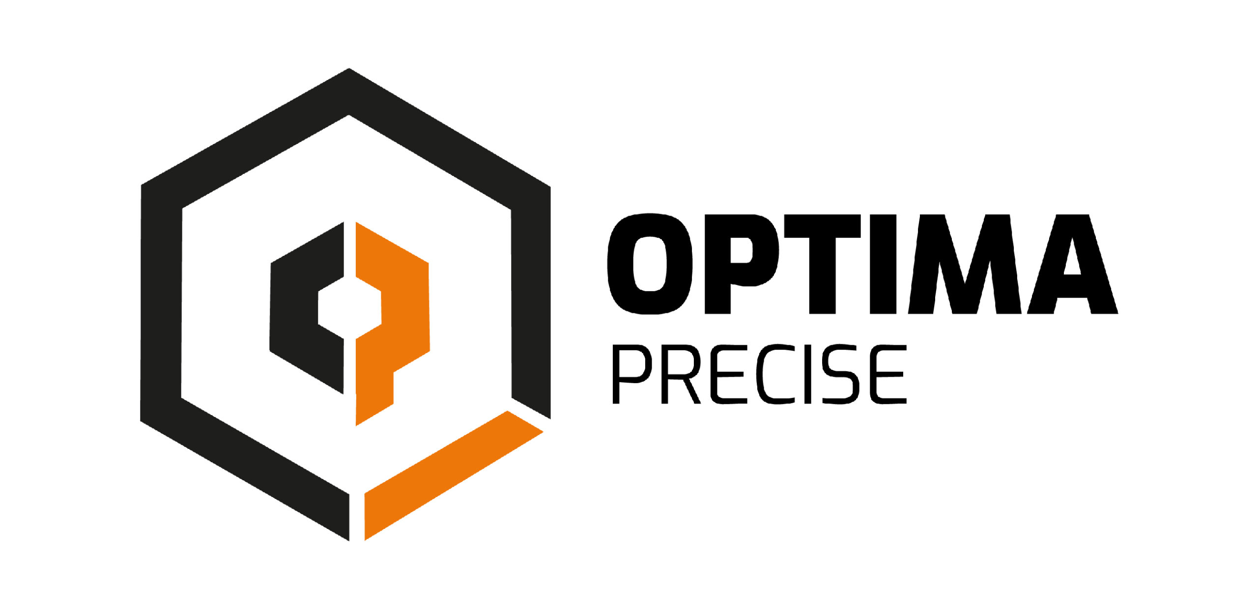 Optimaprecise.cz